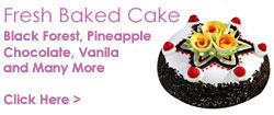Cakes to Vapi, Send Cakes to Vapi