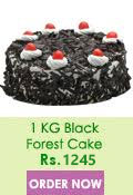 Cakes to Rishikesh, Send Cakes to Rishikesh