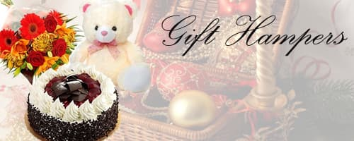 Deliver Gifts in Delhi Rajouri Garden