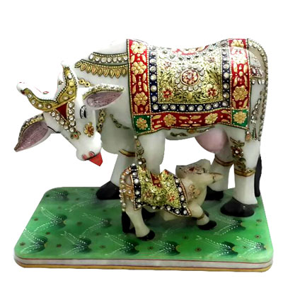 Christmas Decoration Items In Hyderabad All Ideas About Christmas And Happy New Years