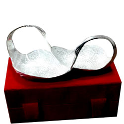 Gifts to India Gifts Delivery India Marble Handicrafts in India