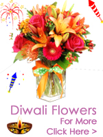 Send Diwali Gifts to India, Diwali Gifts to India