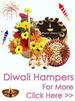 Send Diwali Gifts to India, Send gifts to India
