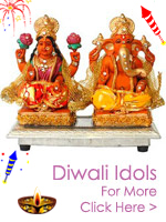 Diwali Gifts to India, Send Diwali Gifts to India