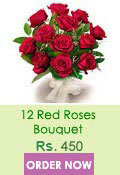 Flowers to Roorkee, Send Flowers to Roorkee