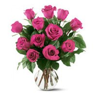 Get Mother's Day Flowers in India