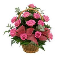 Online Flower Delivery in Kochi
