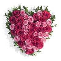 Get Mother's Day Flowers Delivery in India