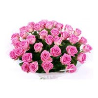 Send Valentine's Day Flowers to India