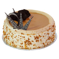 Friendship Day Cakes Delivery in India