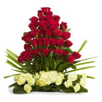 Online Florists in India