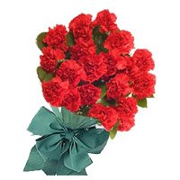 Best Flowers to India
