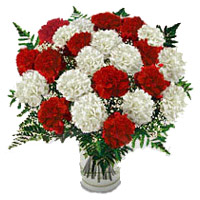 Send Flowers to Jhansi