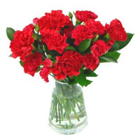 Buy Online Flowers in India