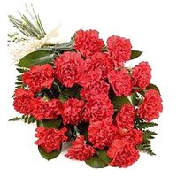 Send Flower Delivery in India