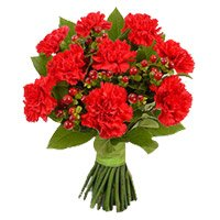 Best Ganesh Chaturthi Flower Delivery in India