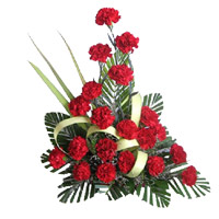 Same Day Flowers Delivery in India