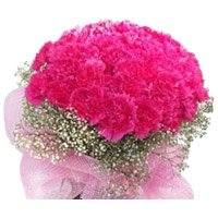 Online Get Well Soon Flowers in India