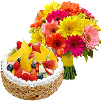 Online Delivery of Mother's Day Gifts in India