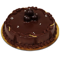 Shop For Mother's Day Cakes to India