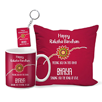 Online Shopping for Gifts to India