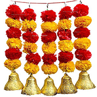 Online Diwali Gifts Delivery in India