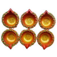 Online Diwali Gifts Delivery in New Delhi