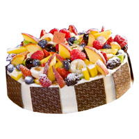 Deliver Friendship Day Cakes to India