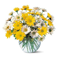 Place Order for Wedding Flowers to India