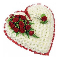 Send Birthday Flowers to India