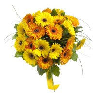 Send Online Get Well Soon Gifts in India