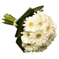 Online Flower to India : Send Flowers to India