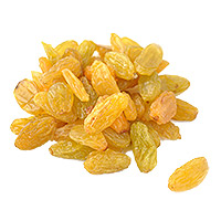 Gifts Delivery in India : Dry Fruits India