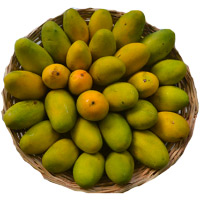 Place Order to send Fresh Fruits to India