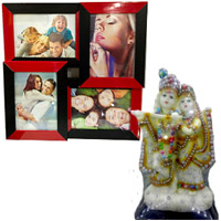 Best Gifts Delivery to India