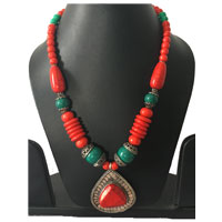 Online Jewellery Gifts to India
