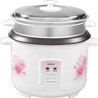 Kitchen Appliances Gifts in India
