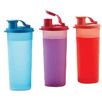 Gifts in India with Stylish Sipper -Jumbo