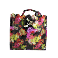 Online Handbag Gifts to India
