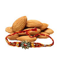 Rakhi Gifts to Rajahmundry