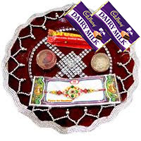 Send Rakhi to India Same Day