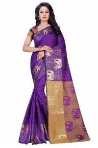 Send Sarees Birthday Gifts in India