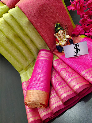 Send Gifts in India