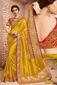 Sarees Gifts Delivery in India