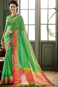 Sarees Gifts to India