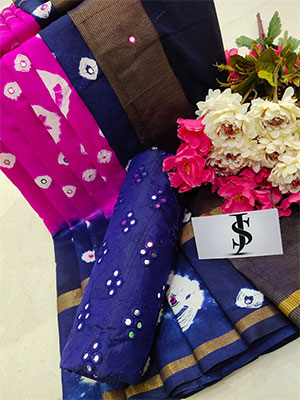 Send Sarees Gifts to India