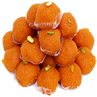 Send Online Ganesh Chaturthi Gifts to India
