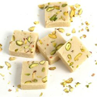 Birthday Gifts in India to Send 1 kg Mawa Barfi
