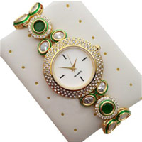 Watches Gift Delivery in India