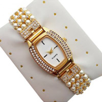 Order Online Watches For Girls